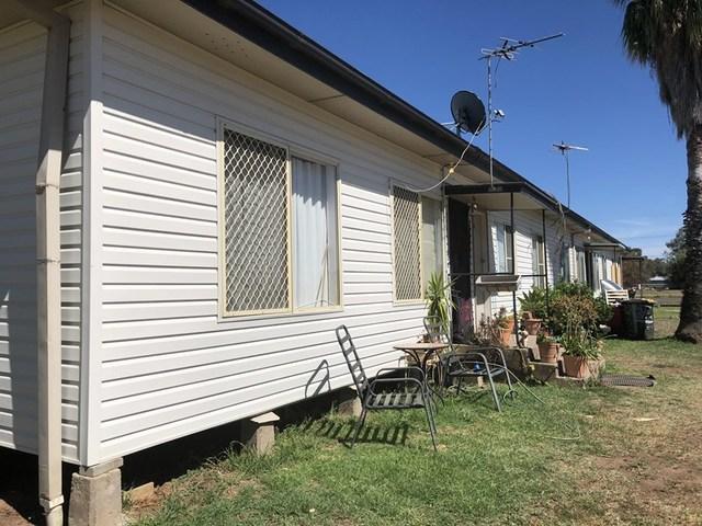 74 Mitchell Street, Wee Waa NSW 2388