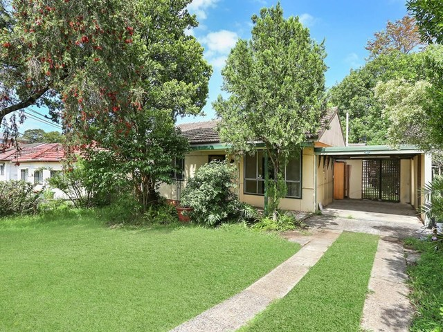 87 Herring Road, Marsfield NSW 2122