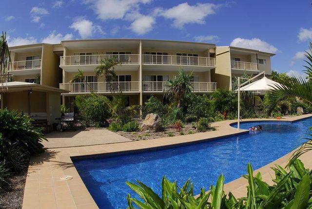 79/21 Shute Harbour Road, Cannonvale QLD 4802