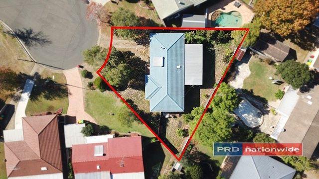 15 Berridale Avenue, South Penrith NSW 2750