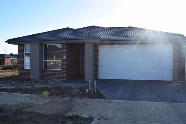 22 Monterey Street, Diggers Rest VIC 3427