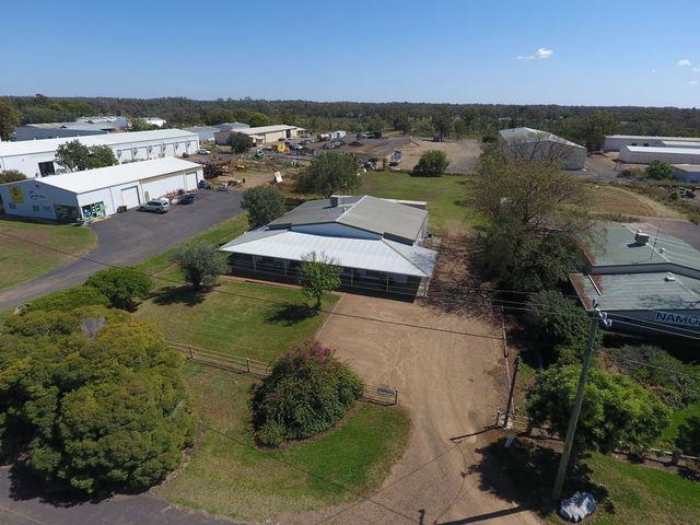 53 Greenbah Road, Moree NSW 2400