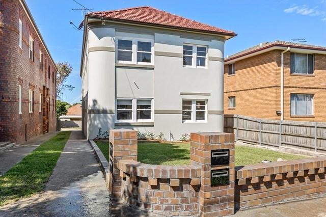 1/14B Henson Street, NSW 2130
