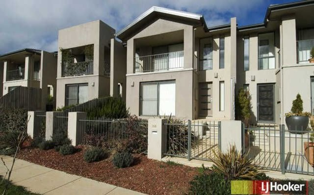 306 Anthony Rolfe Avenue, ACT 2912