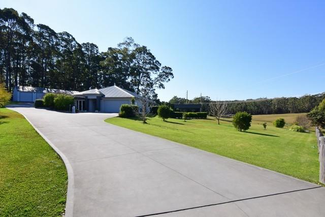 29 Torbin Place, NSW 2540