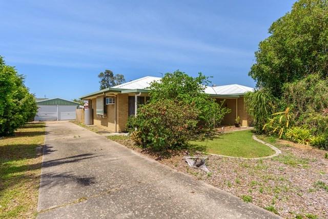 3 Norfolk Court, Cooloola Cove QLD 4580