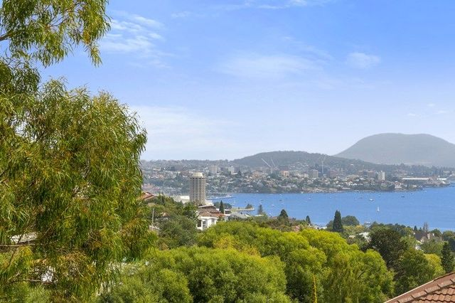 439a Churchill Avenue, TAS 7005