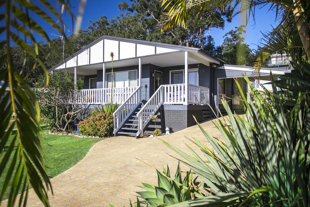 7 Edward Avenue, NSW 2539