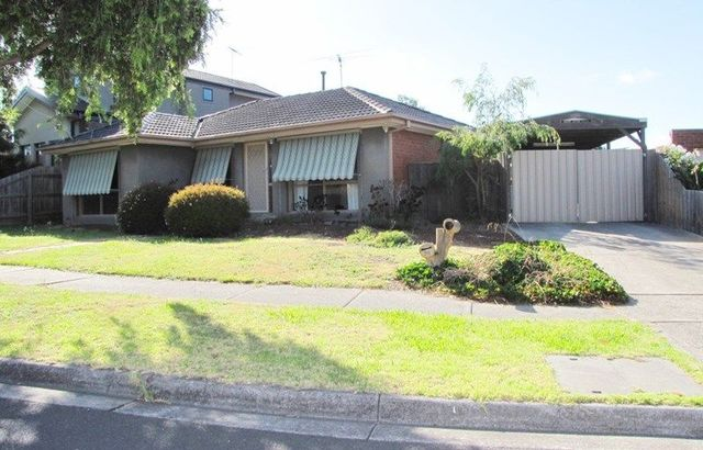 2A Maiden Court, VIC 3076