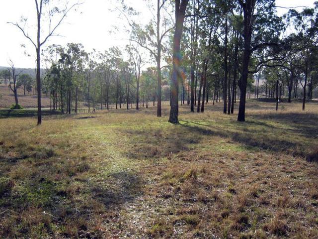 50 Braziers Road, Runnymede QLD 4615