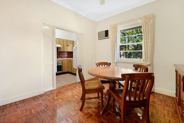 6/26a William  Street, Double Bay NSW 2028