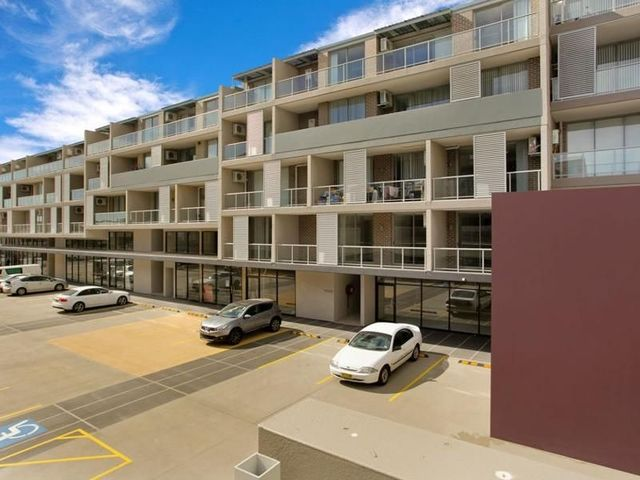 94/79-87 Beaconsfield Street, NSW 2128