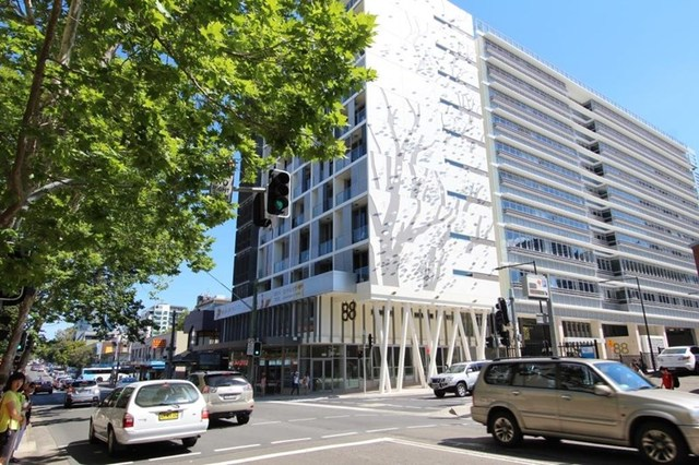 88 Archer Street, Chatswood NSW 2067