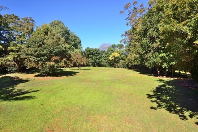 146-148 Alpine Terrace, Tamborine Mountain QLD 4272