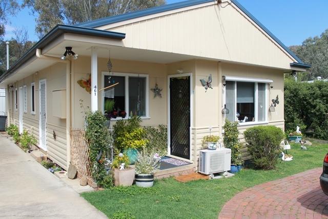 1/461 Caroline Avenue, Albury NSW 2640