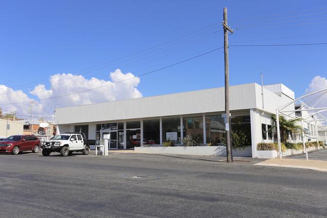 250 Howick Street, Bathurst NSW 2795