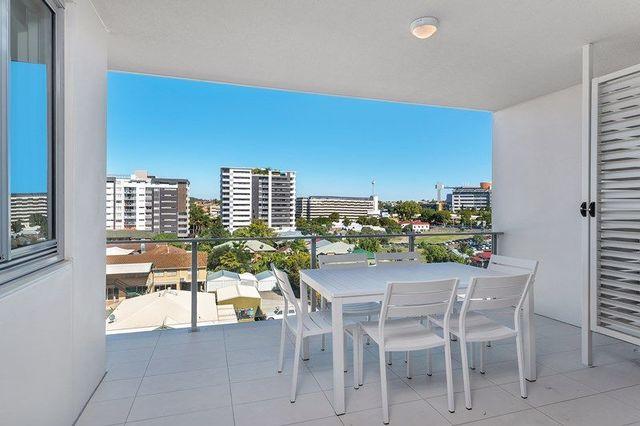 608/48 O'Keefe Street, QLD 4102