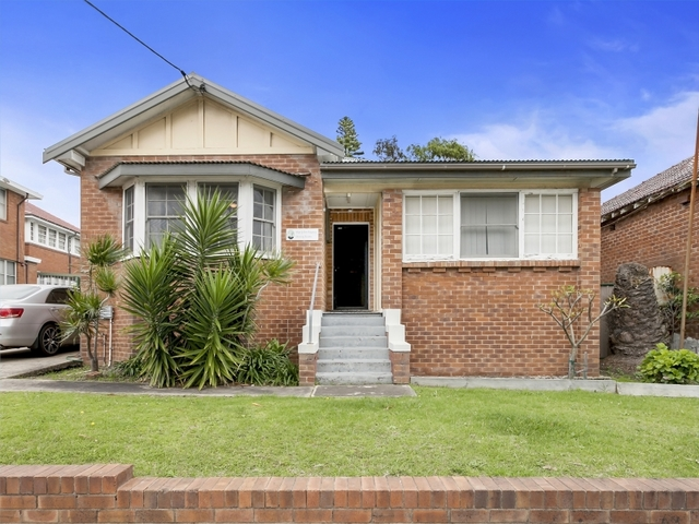 34 Harbour Street, Wollongong NSW 2500