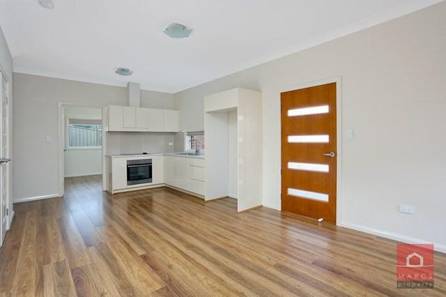66A Delaney Drive, Baulkham Hills NSW 2153