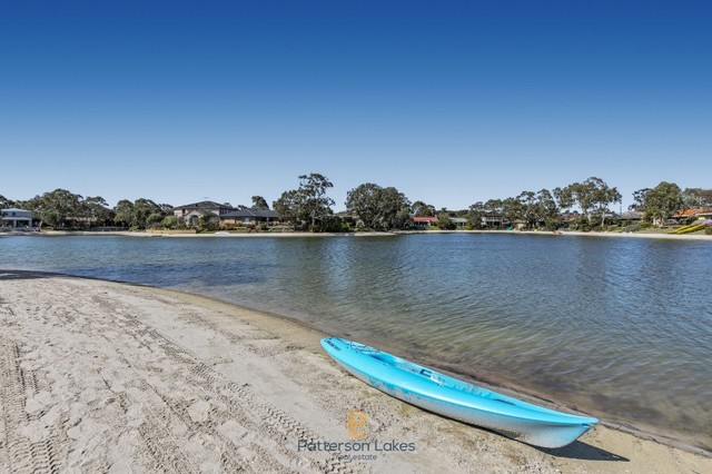 26/75-93 Gladesville Boulevard, Patterson Lakes VIC 3197