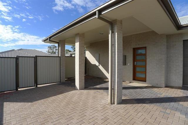 7B Baxton Street, Shailer Park QLD 4128