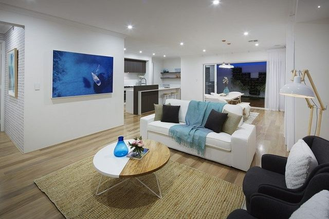 Canning vale real estate for sale allhomes for E kitchens canning vale