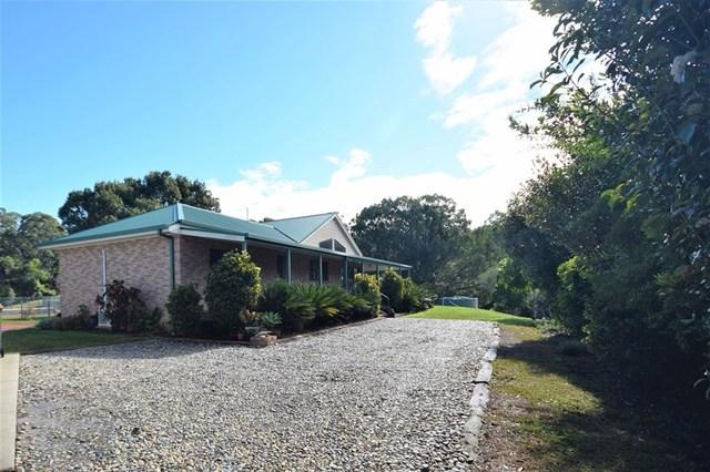 948 Rodeo Dr, Tewinga NSW 2449