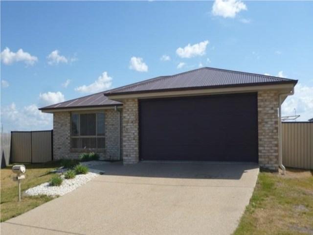 3 Rimfire Court, QLD 4405
