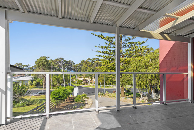 580b Beach Road, Denhams Beach NSW 2536