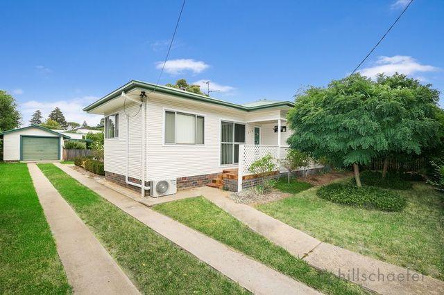 218 Dumaresq Street, NSW 2350