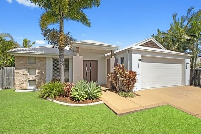 5 Parkwood Place, Peregian Springs QLD 4573