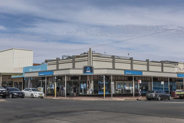 384-386 Argent Street, Broken Hill NSW 2880