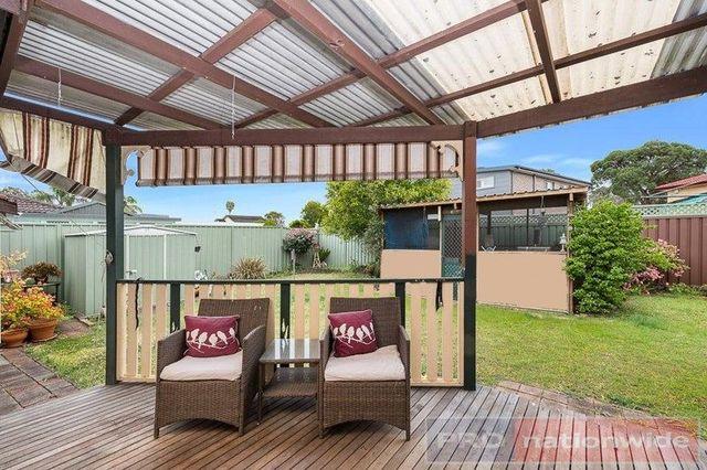 33 Newland Avenue, Milperra NSW 2214