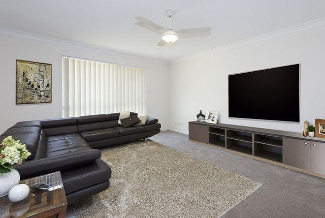 14 Juniper Street, Heathwood QLD 4110