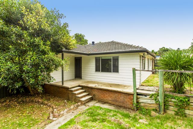 20 Gibbon Close, NSW 2322
