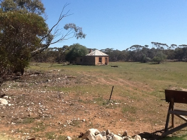 Lot 2 Cockshell Road, SA 5238