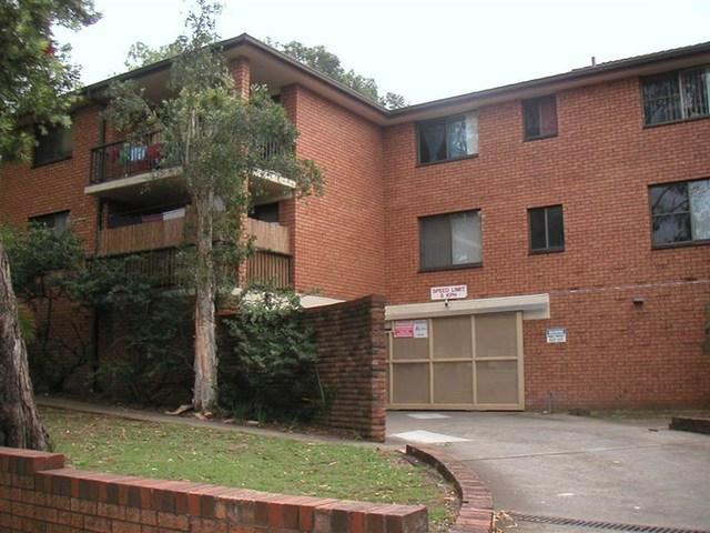 11/12-14 Dewitt St, Bankstown NSW 2200