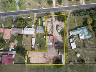 Lot 9 Kialla Road
