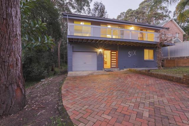 6 Tallawang, NSW 2536