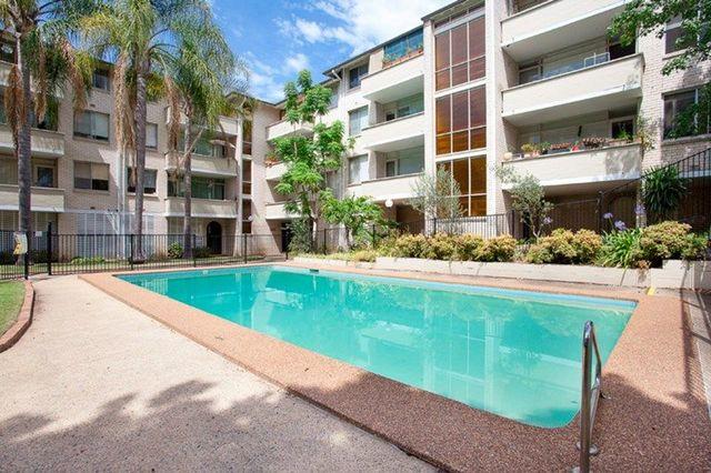 32/135 Croydon Avenue, NSW 2133