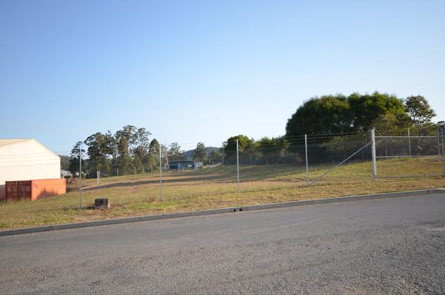 Lot 4 401 Commerce Street, Wauchope NSW 2446