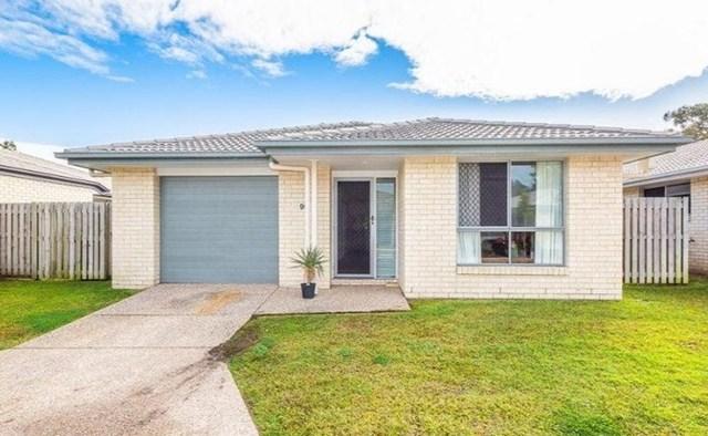96/15-23 Redondo Street, Ningi QLD 4511