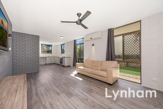 1/143 Eyre Street, North Ward QLD 4810