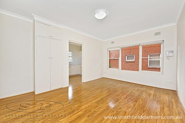 4/122 Frederick Street, NSW 2131