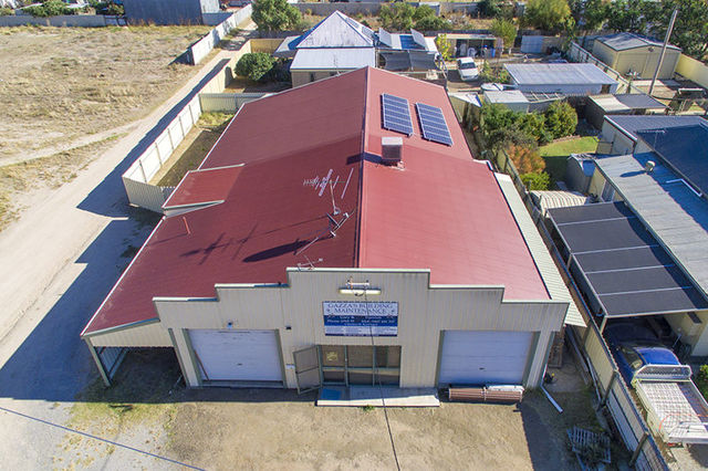 6 Station Street, Kootingal NSW 2352