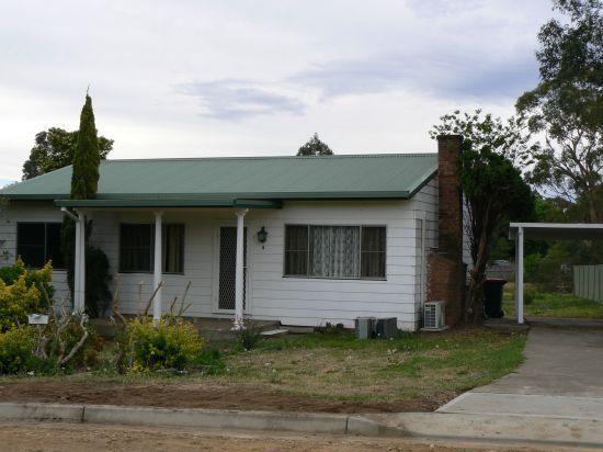 6 Coolibah Street, NSW 2337