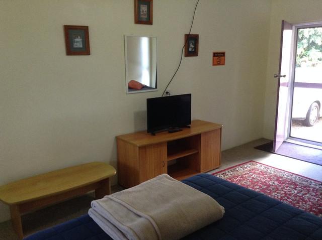 4114 Giinagay Way, Urunga NSW 2455