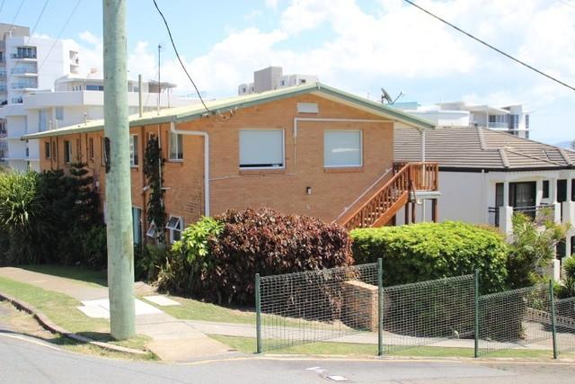3/23 Petrie Street, Coolangatta QLD 4225