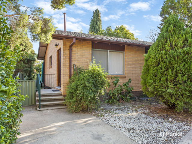 136B Belconnen Way, ACT 2614