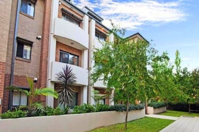 7/9-17 Eastbourne Road, NSW 2140